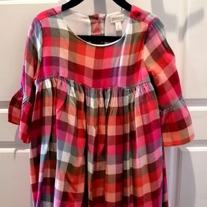 3/$40- Gymboree dress